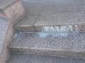 001-graniittrepp-enne-soodapuhastust