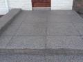 002-graniittrepi-puhastus