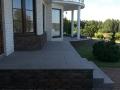 006-graniidist-trepi-renoveerimine