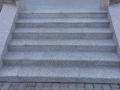 008-puhas-graniittrepp-soodapritsitööd-otepääl
