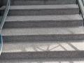 01 graniittrepi puhastamine soodapritsitööd tartus