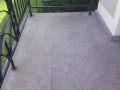 03 graniittrepi puhastamine soodapritsitöö tartus