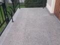 04 graniittrepi puhastamine soodapritsitöö tartus