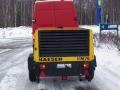 m76-kaeser