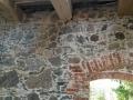 001 maakivist seina soodapritsitööd
