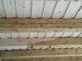 006 puittalade puhastamine soodaprits lae renoveerimine