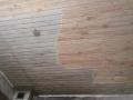 001 kuidas puhastada puidust lage soodapritsiga