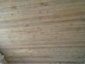 002 kuidas puhastada puidust lage soodapritsiga