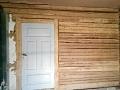 10 puidust seina puhastus