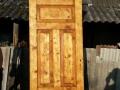 04-vanalt-puitukselt-värvi-eemaldamine