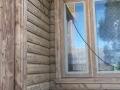 013-akna-raami-soodapritsitööd