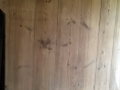 04 seina puhastamine soodapritsiga
