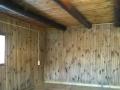 001 puit sisevoodrilaua soodapritsitööd