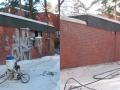 graffiti-eemaldamine-kiviseinalt