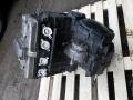 05 mootori värvist puhastamine