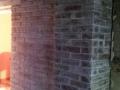003 kiviseina puhastus soodaprits stoned wall soda blasting