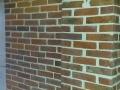 004 kiviseina puhastus soodaprits stoned wall soda blasting