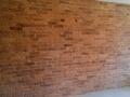 02 tellistest seina soodapritsitööd tartus