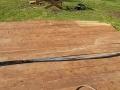 01 sodablasting hellenurmes